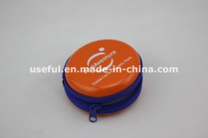 Tin Coin Case 085