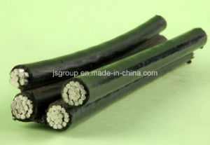 0.6/1kv Low Votage ABC Cable pictures & photos