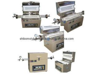 Laboratory Vacuum Tube Furnace (BOX-1400) pictures & photos