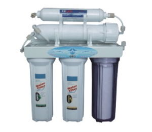 Household Water Purifier (ADM-UF-1)