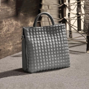 China Wholesale Fashion Ladies Bags Handbag Online Women Tote Bag From Factory Sy8581 pictures & photos