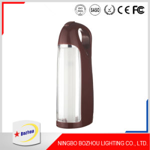 Portable Rechargeable Brightest Emergency Light pictures & photos