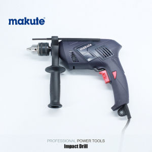 High Quality and Inexpensive Electric Hand Impact Drill pictures & photos