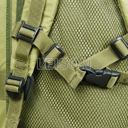 Military Outdoor Backpack of Nylon pictures & photos