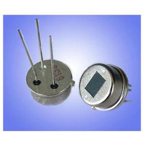 Perkinelmer Dual Element Passive PIR Motion Sensor Lhi778 pictures & photos