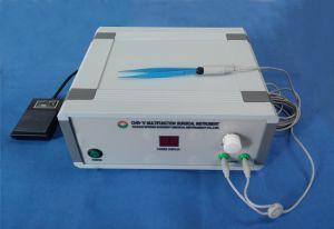 Plastic Surgery Stop Bleeding Device Bipolar Electrocoagulator pictures & photos