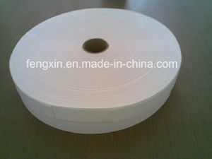 Rolling AGM Motor Battery Separator Insulation Paper Sheet pictures & photos