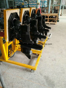Yadao Stern Drive ZT150A for Marine Diesel Engine pictures & photos