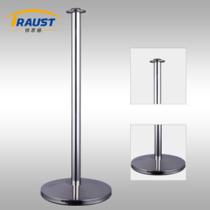 Traditional/ Classical Queue Line Stand/ Stanchion/ Barrier (RP-36CD) pictures & photos