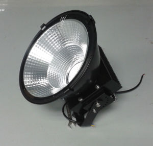 130lm/W 85ra IP65 Outdoor Gymnasium LED High Bay Reflectors 150W pictures & photos