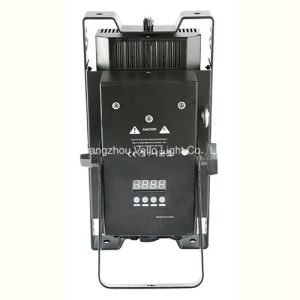 Vello COB LED Blinder Audience Theatre Stage Light (LED Blinder 200) pictures & photos