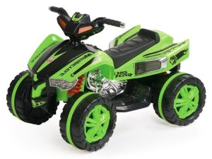 2017 Kids Battery Operated Toy Car Baby Electric Remote Control Car Ride on Car pictures & photos