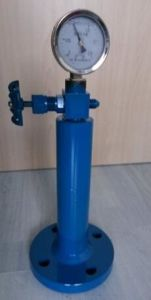 Safety Water Hammer Eliminator Receiver (GLS-9000) pictures & photos