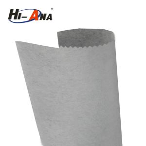 Many Self-Owned Brands Cheaper TNT Non Woven Fabric pictures & photos
