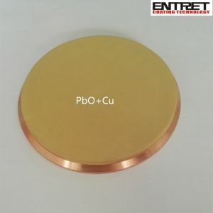 Alcr (90: 10wt%) Sputtering Target of High Quality pictures & photos
