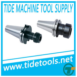 Milling Chuck Arbor for CNC DIN69871 Shank pictures & photos
