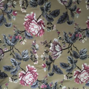 100% Polyester Jacquard Woven Sofa Fabric Made in China pictures & photos