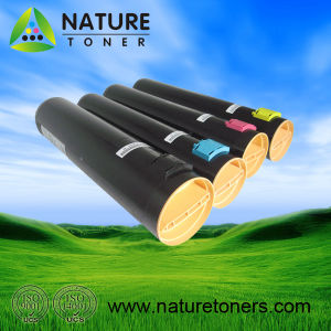 Black Toner Cartridge 006r01175-006r01178 for Xerox Workcentre 7328/7335/7345/7346 pictures & photos