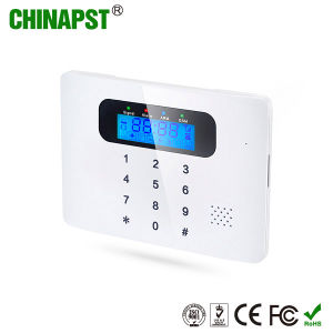 Supper Mini Design Wireless GSM Security Home Alarm System (PST-G30C) pictures & photos