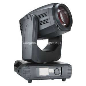 Vello 350W Super Beam Stage Moving Head Light (Noble Beam 350) pictures & photos