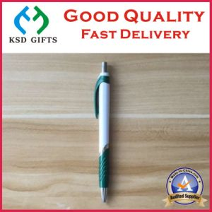 Hot Selling Cheap Plastic Promotional Advertising Pens pictures & photos