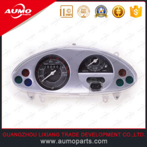 Genuine Parts Meter for Piaggio Fly125 Motorcycle Parts pictures & photos