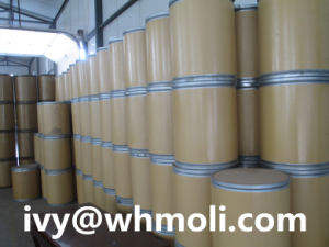 Supply Anabolic Steroid Powder Drostanolone Propionate CAS 521-12-0 pictures & photos