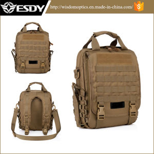 2017 Durable Shoulder Bags High Quality Computer Backpack pictures & photos