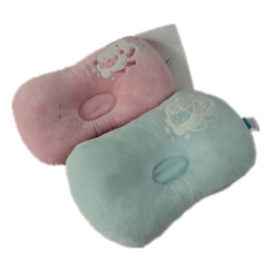 Little Baby Lovely Super Soft Pillow pictures & photos