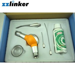 Lk-L21 Colorful Dental Air Prophy Mate Unit pictures & photos
