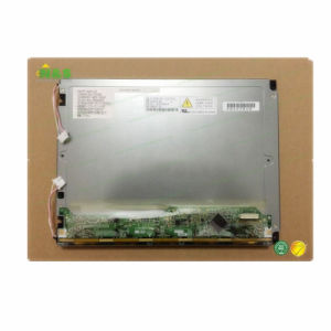 AA104vc10 10.4 Inch LCD Display 640× 480 pictures & photos