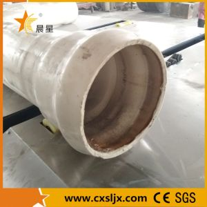 Full Automatic PVC Pipe Belling Machine / Expanding Machine / Flaring Machine pictures & photos