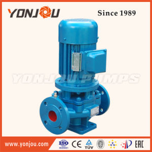Garden Line Water Pump Parts pictures & photos