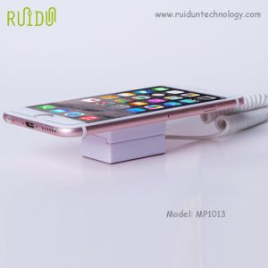 Cost Effective Display Stand for Dummy Phone pictures & photos
