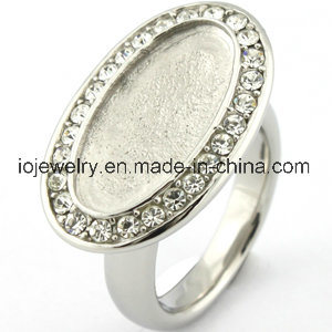 Function Jewelry Ring Bottle Opener pictures & photos