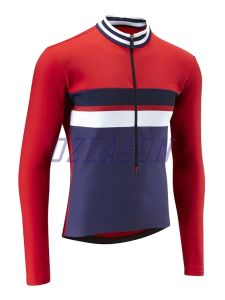 2016 Hot Cycling Jersey, Bike Clothes, Custom Design Cycling Wear pictures & photos