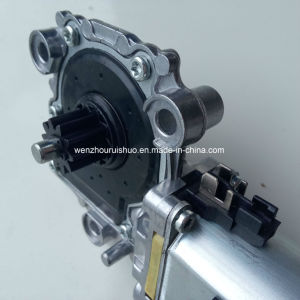 Power Window Motor Use for Volvo 3176549, 1062010 pictures & photos