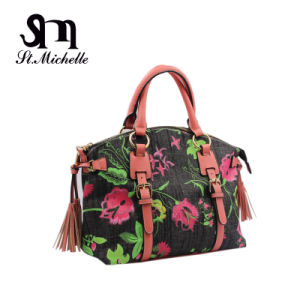 Handbag for Woman pictures & photos