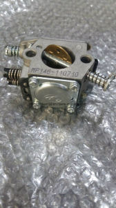 Chainsaw Carburetor for Ms180 Chainsaw Parts pictures & photos