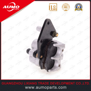 Rear Disc Brake Caliper for Jonway Yy125t-12A pictures & photos