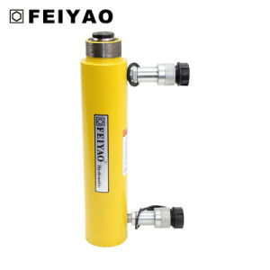 (FY-RR) High Quality Double-Acting Hydralic Cylinder pictures & photos