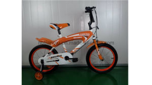 "Wholesale Bike, 12""-20"" Baby Cycle, Baby Bike, Baby Bicycle for Kids pictures & photos"