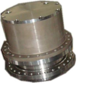 Walking Speed Reducer pictures & photos