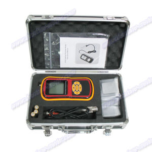 Coating Thickness Gauge with NF Probe, Range 0~1500µ M (BE932) pictures & photos
