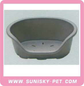 Dog Bed (SDB-1) pictures & photos