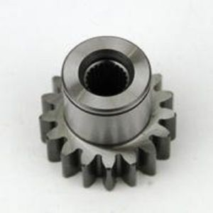 Stainless Steel Casting, Lost Wax Casting, Precsion Casting Auto Tire Repair Machine Parts pictures & photos