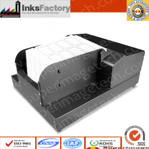 Automatical Feed Cards Printers/320pieces Cards Printers/Cards Direct Print Machine pictures & photos
