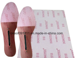 Shoe Insole Paper Board for Shoe Sole Making pictures & photos