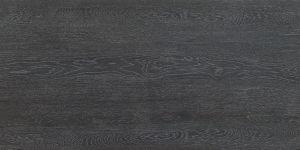 600X1200 Wooden Porcelain Matt Surface Tile (CM601204) pictures & photos