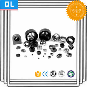 Various Size Low Price Spherical Plain Bearing Rod End Bearing